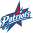 FMUPatriots Athletics