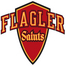 Flagler Baseball 2-17-13  PT. 2