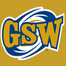 Armstrong Atlantic at GSW Lady Canes