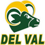 Delaware Valley Football vs King&#039;s 10/22/11 12:52PM