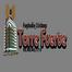 Emisora Torre Fuerte