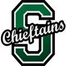 Seminole Chieftains (3A OK Football)