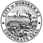 City of Hoboken