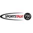 SportsTalk 790 Live in the Studio