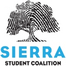 Sierra Student Coalition