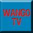 WANGO TV