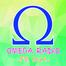 OMEGA RADIO 103.9