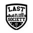 LastSocietyMusicGroup