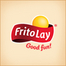 Tastes from Home with Frito-Lay
