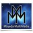 MayedaMultiMedia