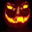 Halloween of Doom
