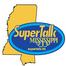 WKBB 100.9 SuperTalk Golden Triangle