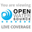 Open Water Source