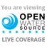 Open Water Source