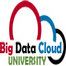 BigDataCloud University