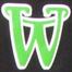 Vienna Wanderers