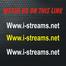 Watch Sunderland v Newcastle United Live Stream