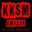 kksmradio