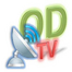ONDA DIGITAL TV