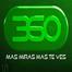 [VIVO] 360 TV