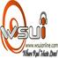 Wsui Online.com, LLC