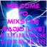 MIXSTAR RADIO