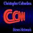CCNN Live