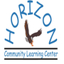 Horizon Community Learning Center