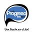 Radio Progreso 101.1 Huasco Chile