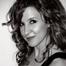 Rachel Griffin Live