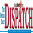 Oneida Daily Dispatch