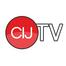 CijTV