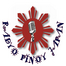 RADYO PINOY JAPAN December 28, 2011 8:05 AM