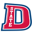 DixieStateAthletics