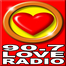 LoveRadio907Davao