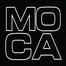 MOCA North Miami Live Stream