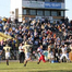 WCHS Yellow Jacket Football