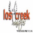 Lost Creek Ministries