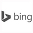 The Bing Lounge Live