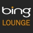 The Bing Lounge Live
