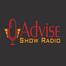Advise Show Radio
