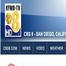 CBS8 News 8 San Diego