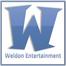 Weldon Entertainment