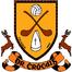 Dr. Crokes GAA