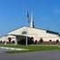 Trinity Evangelical