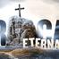 Iglesia Evangélica Bautista Roca Eterna - Montevid