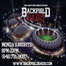Backfield Radio | Epic Sports Net