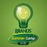 BRAND'S Summer Camp ปีที่ 25