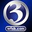 WFSB News