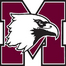 McMaster Marauders Sports Stream 10/21/11 05:20PM